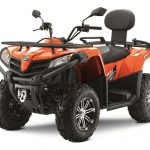 rent quad 450 ccm, rent a quad 450 ccm, rent a quad, rent a quad supetar, rent a quad bol, rent a quad bike, rent quad 4X4, brac activites, best price, rent a quad ner me