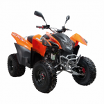 rent quad 320 ccm, rent a quad 320, rent quad 320 ccm supetar, rent a quad bol,