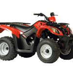 quad 150, rent najam quad najam atv 150ccm kymco supetar bol milna postira rent quad hrvatska rent croatia rent split