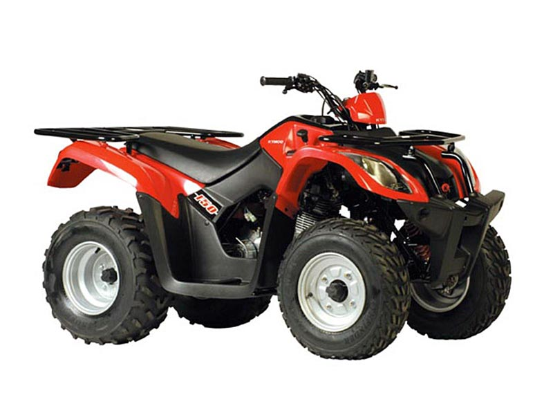 quad 150 ccm rent a quad 150 supetar bol bra i rent a. Black Bedroom Furniture Sets. Home Design Ideas