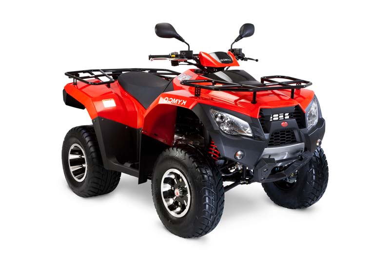 quad rent a quad 250 ccm supetar bol i rent a motorino. Black Bedroom Furniture Sets. Home Design Ideas