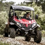 rent a buggy, rent buggy, rent buggy supetar, rent buggy bol, buggy rent nera me, buggy activity, buggy safari brac, things to do in brac, best of brac