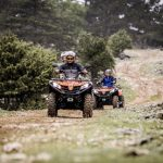 rent quad 450 ccm, rent a quad 450 ccm, rent a quad supetar, rent a quad bol, rent a quad brac, brac adventure, activites on brac