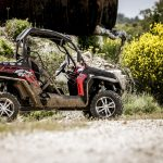 rent a buggy, buggy rent, rent buggy, rent a buggy supetar, rent a buggy bol, rent a buggy island brac, renta buggy brac, brač, rent a buggy nera me, buggy safari brac, rental, rentals, things to do brac, what to se