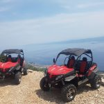 buggy 800, rent a buggy supetar, rent a buggy bol, rent a buggy brač, brač adventure, island tour
