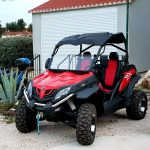 buggy 800, rent a buggy supetar, rent a buggy bol, rent buggy bol, rent buggy isalnd brač