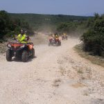 Quad safari Bol Gastro, quad safari supetar Gastro, rent a quad Bol, rent a quad Bol, najam quada supetar, najma quada Bol, island tour, brac adventure