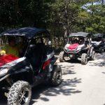 buggy safari supetar, buggy safari brac, buggy safari bol, brac adventure, island tour, brac excursion, off road