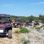 buggy safari bol, buggy safari supetar, buggy safari brac, island brac safari, island brac tour, island brac excursion, what to do in brac, where to go in brac, what to see in brac,