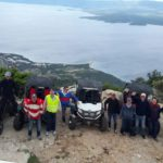 buggy safari bol, buggy safari gastro bol, buggy safari supetar, buggy safari gastro supetar, rent a buggy supetar, off road, island tour, brač adventure, zlatni rat, golden horn