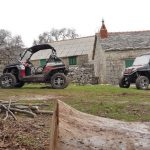 buggy safari supetar, rent a buggy supetar, najm bugguja supetar, najam buggijy brač, island tour, activities brac, off road,