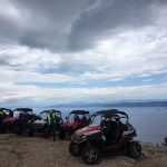 buggy safari, buggy safari supetar, rent buggy supetar, rent buggy brac,
