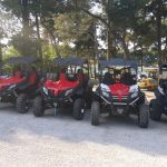 rent buggy rent utv ssupetar, from split 50 min, explore the island