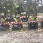 rent quad 320 ccm, Quad Safari Supetar, rent a quad Supetar, best price, najam quad Supetar, island Tour, brac adventure, rent a quad Brac