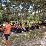 quad safari bol, quad safari supetar, najm quad supetar, najam quad Bol, najam quad Brac, brac island tour, brac adventure, best price