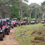 rent a buggy suptar, rent buggy supetar, buggy safari brac, brac adventure, what to do near me, buggy location, buggy safari bol
