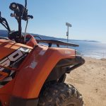 rent quad 450 ccm, rent a quad 450 ccm, rent a quad, rent quad, rent a quad bol, rent a quad bol, rent a quad brac, najam quad brač, najm quad supetar, best prices