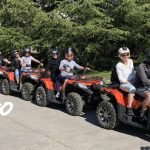 rent a quad supetar, bol, brac najam quad , najam atv, rent quad bike
