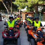 rent a quad 250 ccm , rent quad supetar, quad safari supetar, najam quad brac, najam quad supetar, quad safri adventure, isalnd tour, brac excursion, activiti on brac, transfer brac