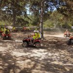 Quad safari Bol Gastro Tour, Quad safari Bol, Quad Safari Supetar, rent quad supetar rent quad bol rent quad croatia split, Brac Island Tour, brac adventure