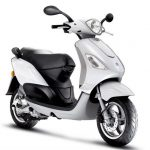 rent a scooter 50 ccm, rent a scooter , rent a scooter supetar, bol, milna, postira, brac, rent a scooter from split croatia, najam scootera supetar, najam scotera brac, rent a motor