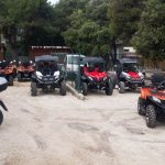 ent scooter rent buggy utv rent quad the best rental rent car
