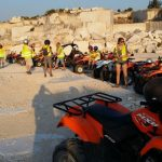 quad safari brac, quad safari supetar, quad safari bol,