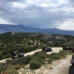 buggy safari supetar, buggy safari supetar gastro, rent a buggy supetar, rent a buggy bol, najam buggy supetar, najm buggy bol, island brac tour, brac adventure, offroad, what to do in brac, what to see in brac. vidova gora, zlatni rat, golden horn beach