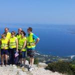 quad safari bol, renta quad bol, golden horn beach from Vidova Gora, brac island tour, brac adventure, best price
