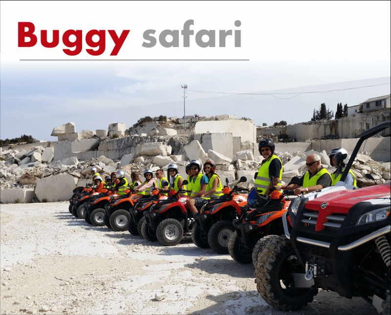 buggy safari brač, buggy safari supetar, buggy safari bol, brac activities, what to do inbrač, what to see in brac
