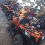 rent a quad , rent a quad bol, quadbike rental, rent atv, rent quad ner my location, quad bike brac