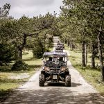 buggy safari bol, buggy safari supetar, buggy safari brac, what to do in brac, what to see in brac