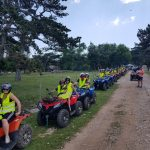 quad safari supetar, quad safari bol, best of brac, things to do in brac, rental, quad bike