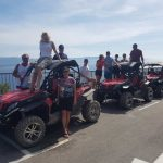 buggy safari brac, buggy sfari bol, things to do in brac, things to see in brac, active vacation, buggy supetar, rent a buggy, buggy
