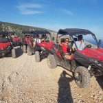 buggy safari brac, buggy safari bol, thing to do in brac, what to do in brac, where to go in brac, rent a buggy