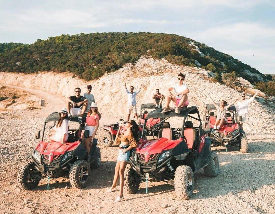 buggy safari island brac what to do in brac, rent a buggy supetar, rent a buggy bol, rent a buggy milna, rent a buggy postira, hire buggy milna, hire buggy supetar