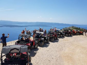 Island brac tour, island brac activity, excursion island Brac, brac adventure, family activity on island brac, what to do in island brac, buggy safari brač, buggy safari supetar, buggy safari bol, brac activities, what to do inbrač, what to see in brac, lease. hire scooter